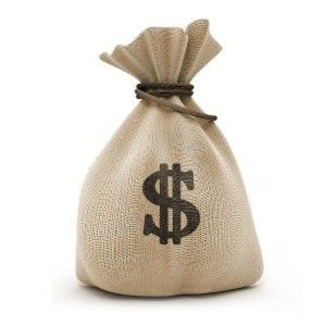 money management success