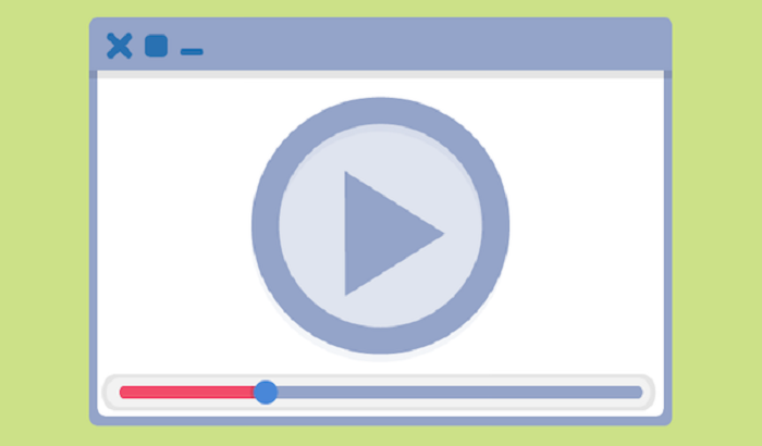 How to Use Video on your shop to increase sales