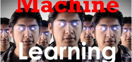 Machine Learning and SEO