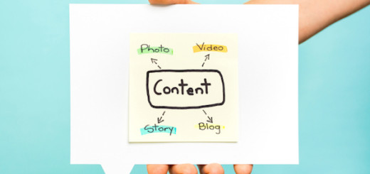 Content Marketing How to polish your best strategy