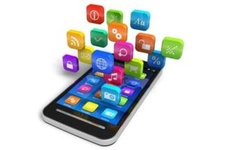 Creating the Next Big App