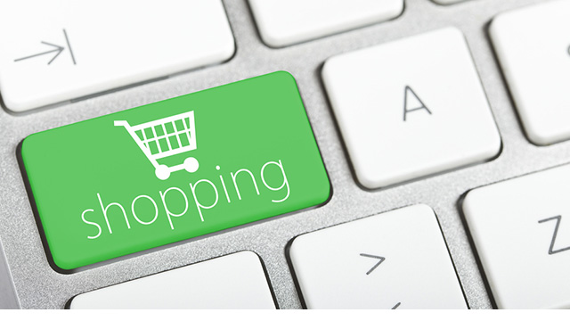 Defining the strategy shipments of your e-commerce