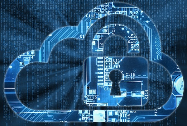 How do you know if your information in the cloud is physically secure