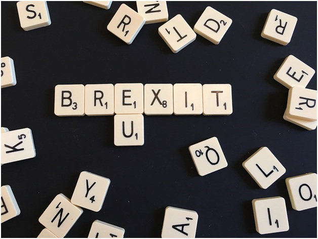 Why do some advisors favour a Brexit
