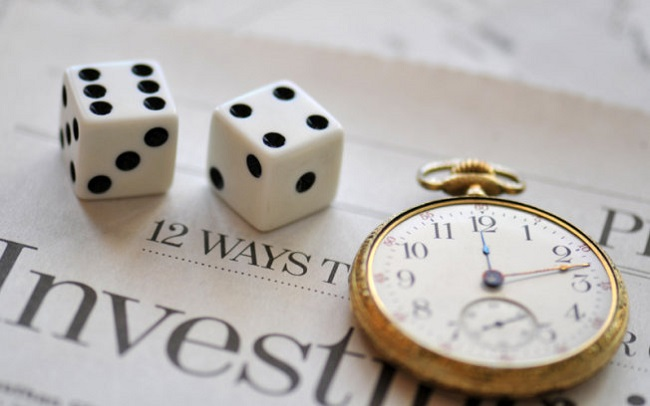 10 phrases that will ruin your chances of getting investors