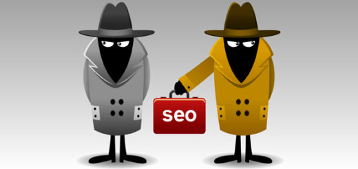 How to protect your website SEO negative