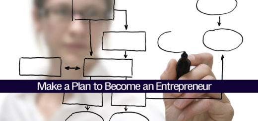 How to successfully pass through the 5 levels of an entrepreneur