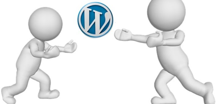 7 Common Reasons SMEs Choose WordPress Sites