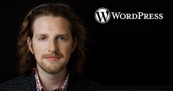 The most valuable tips Matt Mullenweg WordPress founder