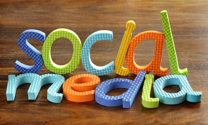 The Toolkit for managing Social Media you should know