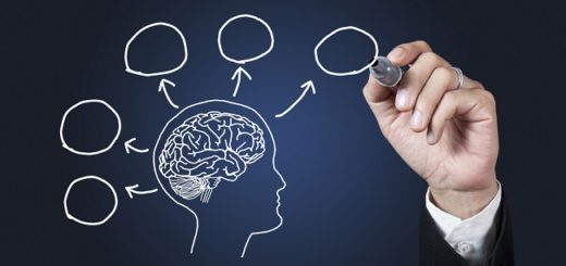 Neuromarketing Getting to the markets mind