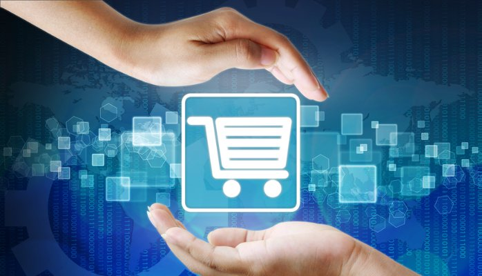 Online companies find it more difficult to build customer loyalty