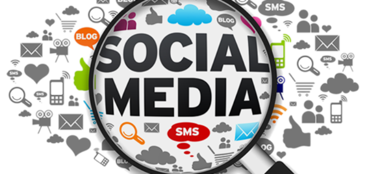 Basic and essential key to any strategy of Social Media