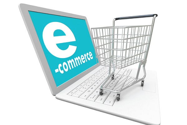 Does dynamic pricing momentum ecommerce