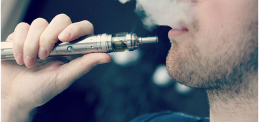 FDA confirms that it plans to regulate e-cigarettes to praise of oncology groups