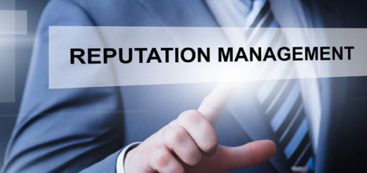 Online Reputation Management - Mak Digitals