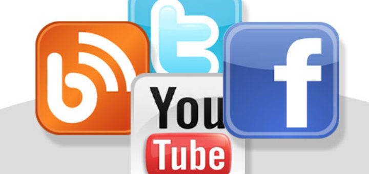 Why really you want your business to be present on social networks