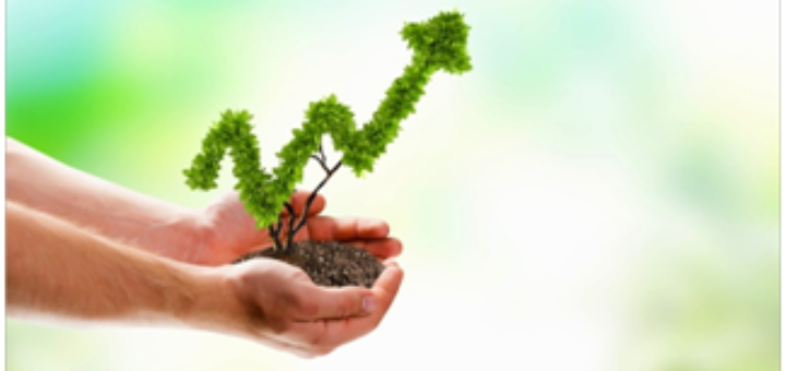 How to keep your business growing and thriving