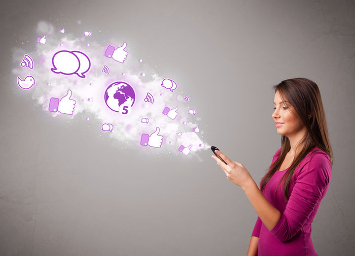 Is it really profitable Social Media Marketing for companies and brands