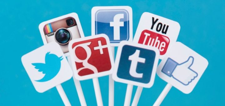 The main mistakes that should be avoided in any strategy of Social Media