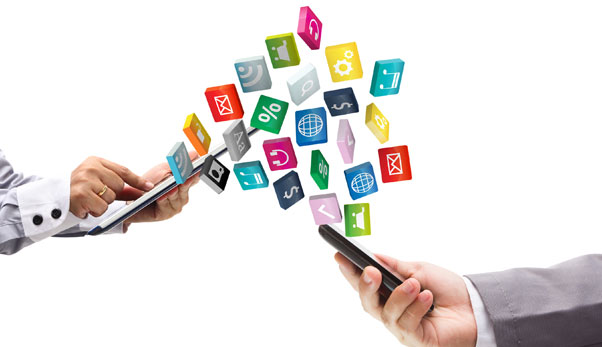 How and why SMEs must tap into the potential of social media and media