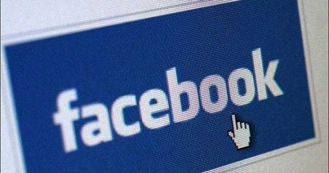 How to give good customer service on Facebook