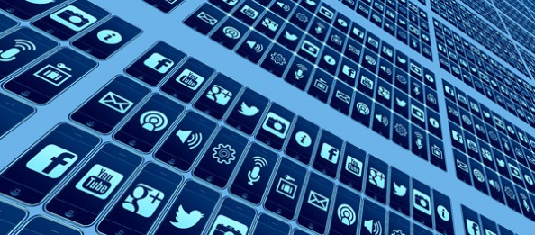 Real-time marketing increasingly relevant to businesses