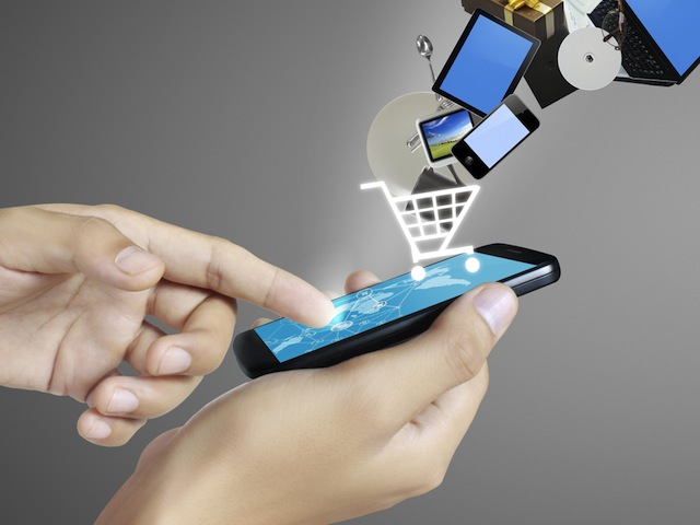 Do social networks really have a future in the mobile advertising business