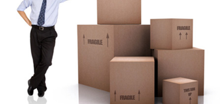 How to negotiate on your relocation financial assistance