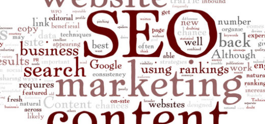 Is Content Marketing the future of SEO or just a hype