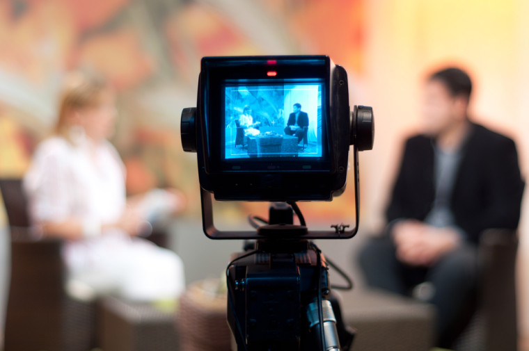 Why brands must bet on video content to reach consumers