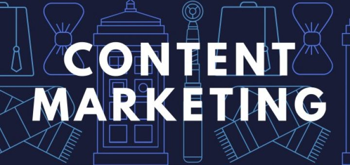 Content Marketing continues unstoppable and becomes essential for companies and brands