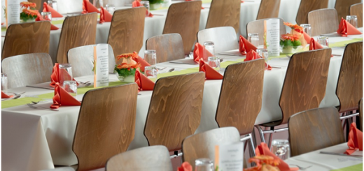 Great Catering Ideas for an Outdoor Event2
