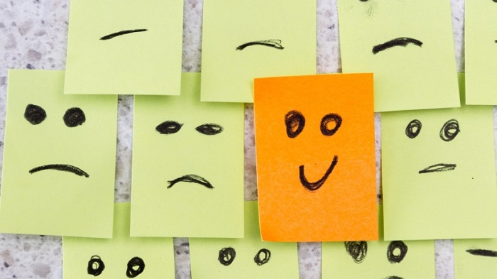Negative Comments Are they really an opportunity for brands