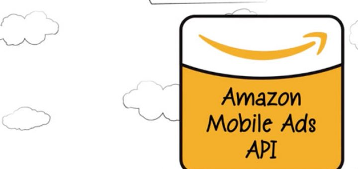 Amazon teaches teeth to Google with its new mobile Advertising network