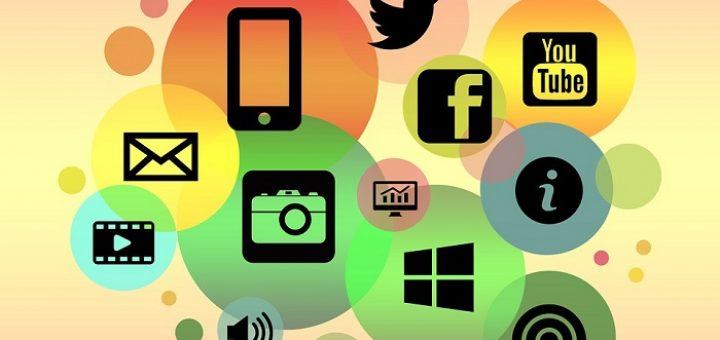 Social media marketing is consolidated reaching its greatest penetration among companies