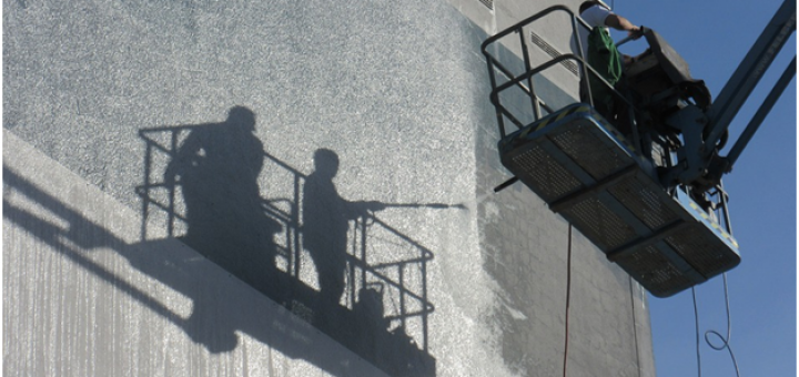 The benefits of outsourcing your commercial cleaning2