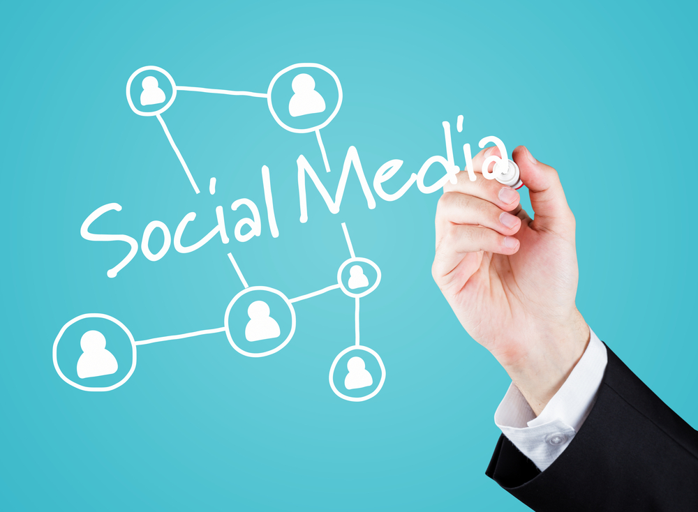 Brand loyalty in social networks counts more than offers and discounts