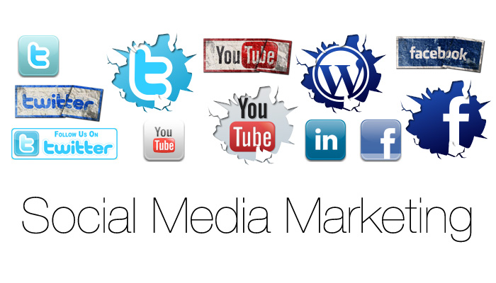 Companies start to realize real Social Media benefits