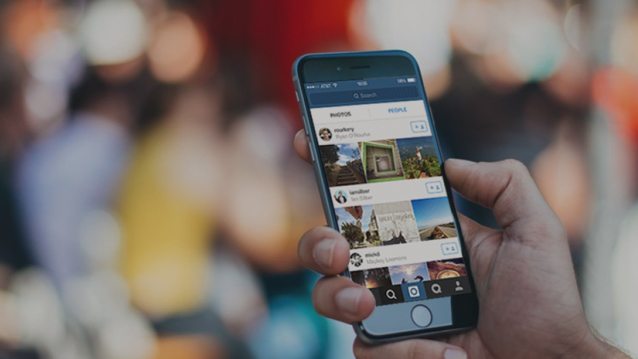 25 Relevant trends, data and statistics in the current Social Media landscape