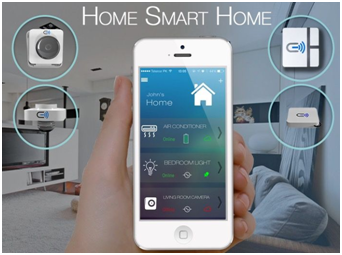 5 more benefits to smart automating your home