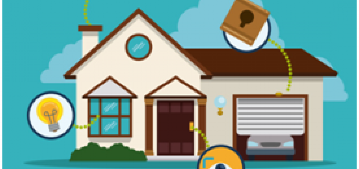 5 more benefits to smart automating your home2