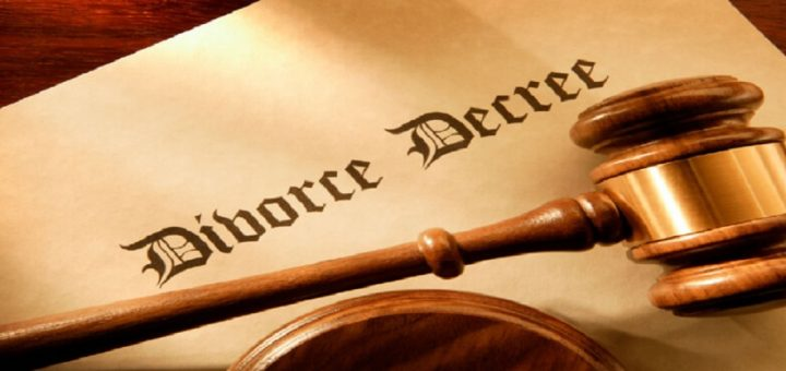 Get To Know How to Find Divorce Service in Southport