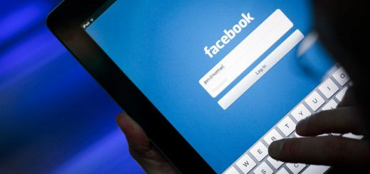 More than 20% of advertising revenue from Facebook is already thanks to the mobile