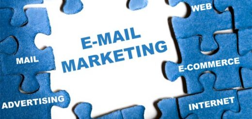 Why is E-Mail Marketing still so important