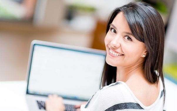 Do You Want To Make Money Online These Tips Are For You