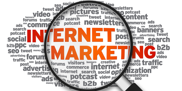 Make The Most Of Your Resources With These Essential Internet Marketing Ideas