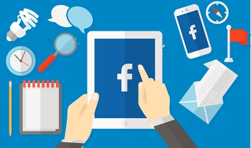 Maximize Your Profits Using Facebook Marketing Strategies