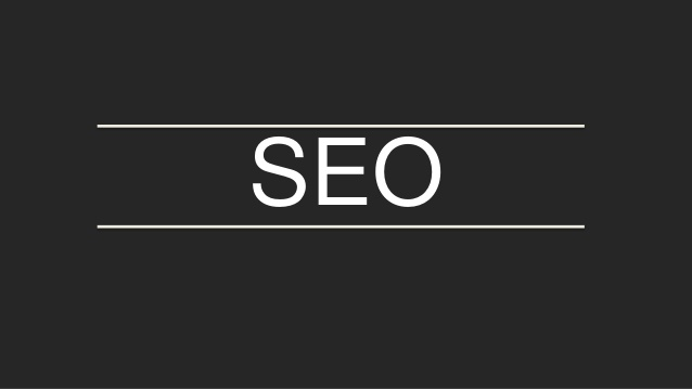 The Death of SEO as we knew it!
