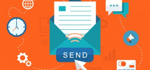 The Five Powers for Success in Email Marketing
